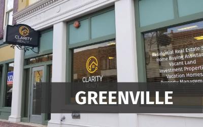 greenville-01