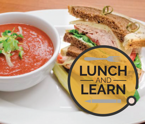 lunchlearn-01